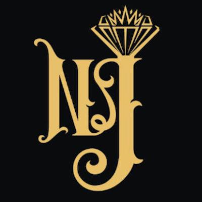 Narendra Sons Jewellers